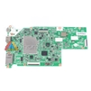 Lenovo 11 300e Chromebook Motherboard, 4GB - 5B20Q93989