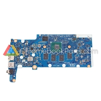 Dell 11 3100 2-in-1 Chromebook Motherboard, 4GB (WFC Version) - 0FNMF1