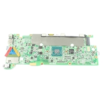 Asus 11 C200MA Chromebook Motherboard, 2GB