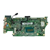 Acer 11 C720 Chromebook Motherboard, 4GB