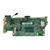 Acer C720-2844 Non-touch Motherboard - 4GB - NB.SHE11.003