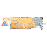 HP 14 G5 (AMD) Chromebook Motherboard (4GB RAM, 32 GB Storage) - L51321-001, L51319-001