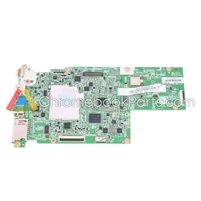 Lenovo 11 300e Chromebook Motherboard, 4GB - 5B20U89044