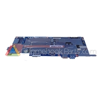 Acer 13 CB5-311 Chromebook Motherboard, 4GB - NB.MPR11.005