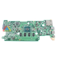 Acer 11 CB5-132T Chromebook Motherboard, 4GB - NB.G5511.008