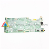 HP 11 x360 G1 EE Chromebook Motherboard (8GB RAM, 32GB Storage) - 927656-001