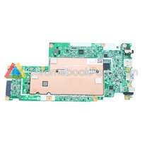 CTL 11 J41 Chromebook Motherboard (4GB RAM, 32GB Storage) - NB00222