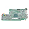 Lenovo 14 N42 Chromebook Motherboard, 4GB, Touch-Version - 5B20L85301