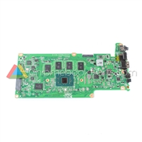 Asus 11 C213SA Chromebook Motherboard, 4GB