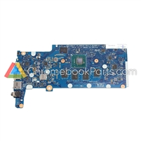 Dell 11 3100 2-in-1 Chromebook Motherboard, 4GB - 0R2K1H