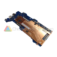Samsung 11 XE500C13 Chromebook Motherboard, 2GB