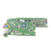 Acer 11 C731T Chromebook Motherboard, 4GB - NB.GM911.001