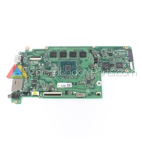 Acer 11 CB311 Chromebook Motherboard, 4GB, Touch-Version - NB.GM911.001
