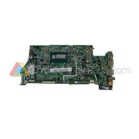 Acer C720-2827 mother board