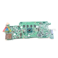 Acer 11 C738T Chromebook Motherboard, 4GB - NB.G5511.007