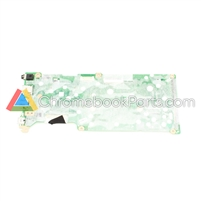 HP 11 G7 EE Chromebook Motherboard (4GB RAM, 16GB Storage) - L52557-001