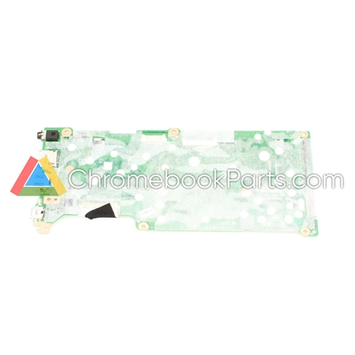 FMB-I Compatible with 640204-001 Replacement for Hp LCD Bezel G7-1001XX G7-1273NR