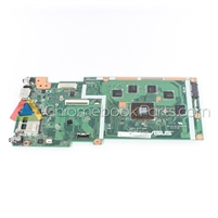 Asus 13 C300SA Chromebook Motherboard, 4GB - 60NB0BL0-MB3112