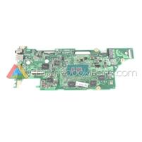 Acer 11 C771 Chromebook Motherboard, 4GB - NB.GNZ11.004