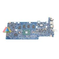 Dell 11 5190 Chromebook Motherboard, 4GB (Non 2-in-1 version) - 2VJNT