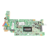 HP 14 Q-Series Chromebook Motherboard, 2GB - 742097-001