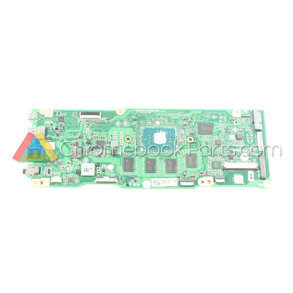 Acer 15 CB515 Chromebook Motherboard, 4GB