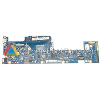 Asus 14 C433TA Chromebook Motherboard (4GB RAM, 64GB Storage) - 60NX02G0-MB3231