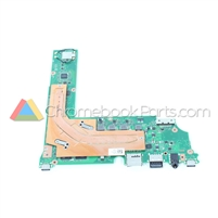 Asus 10 C101PA Chromebook Motherboard, 4GB