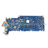 Acer 11 Spin 511 (R752T) Chromebook Motherboard (4GB RAM, 32GB Storage) - NB.H9111.003