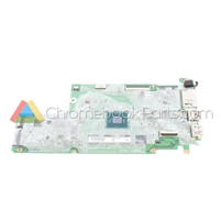 HP 11 G5 EE Chromebook Motherboard, 2GB - DANL6CMB6F0