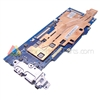 Samsung 13 XE503C32 Chromebook Motherboard