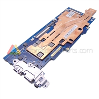 Samsung 13 XE503C32 Chromebook Motherboard, 4GB - BA92-14398A