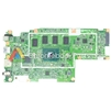 Lenovo 11 100e Chromebook Motherboard, 4GB RAM, 32GB Storage - 5B20R07042