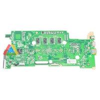 Acer 11 C738T Chromebook Motherboard (4GB RAM, 32GB Storage) - NB.G5511.008