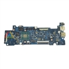 Samsung Chromebook XE500C12 Intel Motherboard BA41-02407A