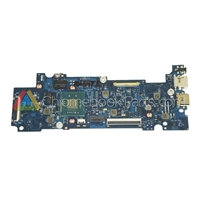 Samsung 11 XE500C12 Chromebook Motherboard, 4GB