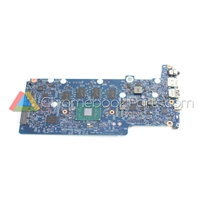 Dell 11 5190 (Touch) Chromebook Motherboard, 4GB - 048XNF