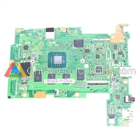 Asus 11 C204E Chromebook Motherboard (4GB RAM, 32GB Storage) - 60NX02A0-MBE000