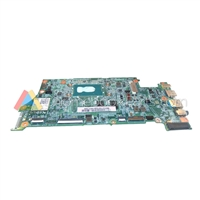 Acer 11 C740 Chromebook Motherboard, 2GB - NB.EF211.001