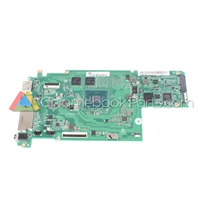 Lenovo 11 N23 Chromebook Motherboard, 2GB, Non-Touch Version - 5B20N08016