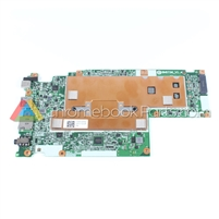 Lenovo 11 500e Chromebook Motherboard, 4GB - 5B20Q79762