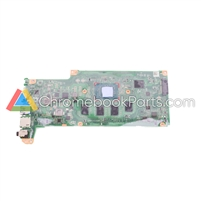CTL 11 NL7 Chromebook Motherboard (4GB RAM, 32GB Storage) - NB00222