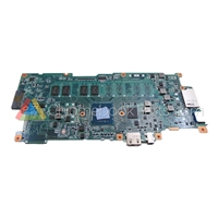 Acer 11 CB3-111 Chromebook Motherboard, 2GB - NB.MRC11.001