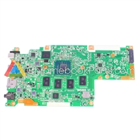 Lenovo 11 300e Gen 2 Chromebook (81MB) Motherboard (4GB RAM, 32GB Storage, Intel) - 5B20T79491