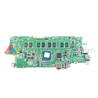 Acer 11 C730E Chromebook Motherboard, 4GB - NB.MRC11.00B