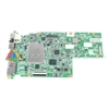 Lenovo 11 C330 Chromebook Motherboard, 4GB - 5B20S72117