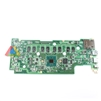 Acer 11 CB3-131 Chromebook Motherboard, 4GB - NB.G8411.004