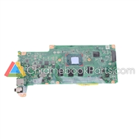 CTL 11 NL7T Chromebook Motherboard (4GB RAM, 32GB Storage) - NB00232
