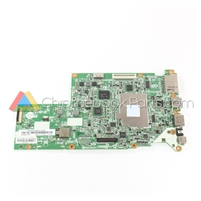 Lenovo 11 N23 Yoga Chromebook Motherboard, 4GB - 5B28C07639