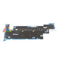 Lenovo Yoga 11e 4th Gen (20HY) Chromebook Motherboard, 4GB - 01HY379